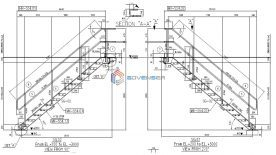 fabrication drawing