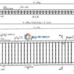 Handrail detailing