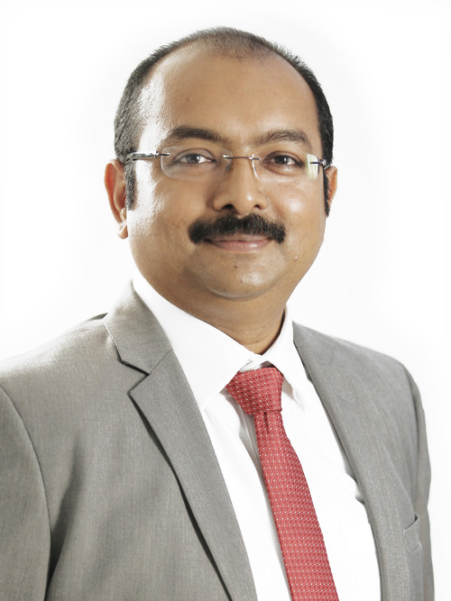 Harikrishnan K